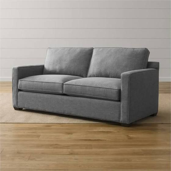 Awesome Double Pull Out Sofa Bed Best 25 Pull Out Bed Couch Ideas On Pinterest Pull Out Couches