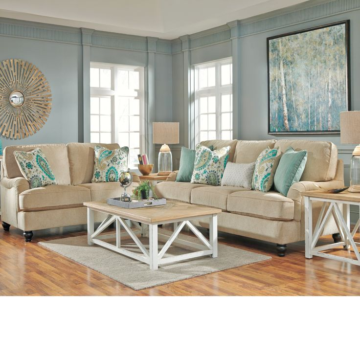 Awesome Entire Living Room Furniture Sets Gorgeous Entire Living Room Furniture Sets 17 Best Ideas About