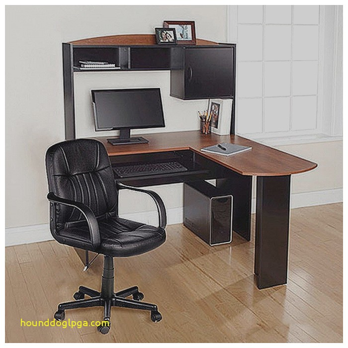 Awesome Ergonomic Pc Desk Desk Chair Beautiful Pc Desk And Chair Desk Chairs