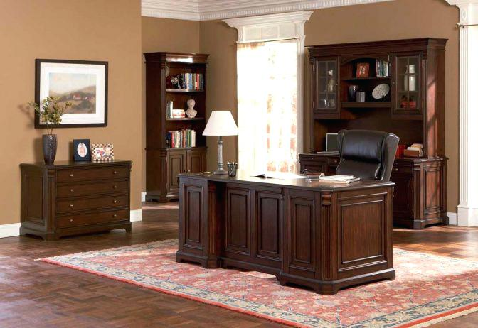 Awesome Executive Home Office Furniture Executive Home Office Furniture Adammayfieldco