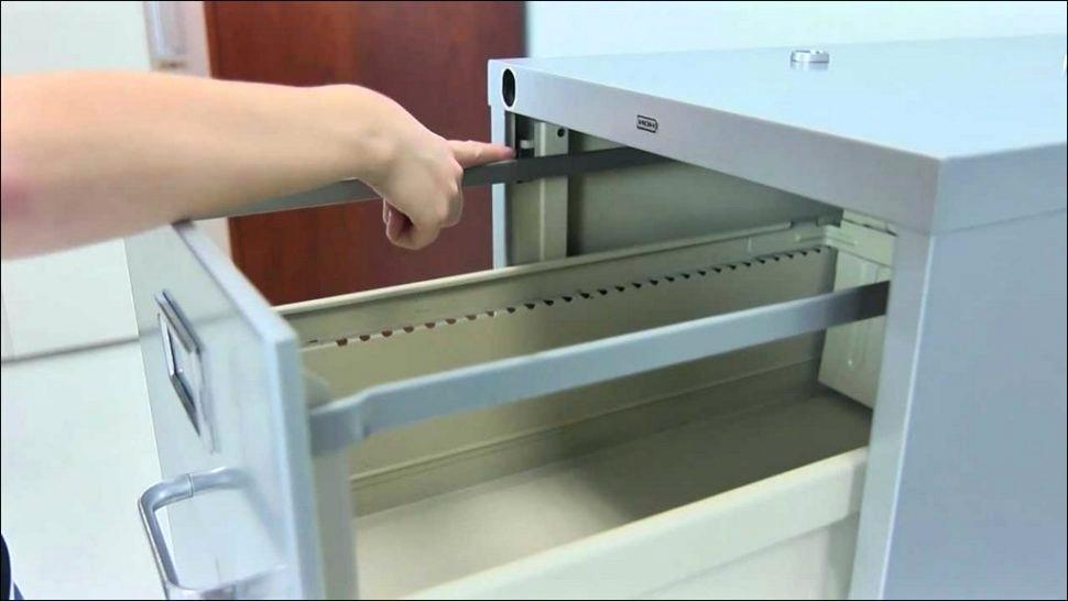 Awesome File Cabinet Rails Rails For File Cabinet Tshirtabout