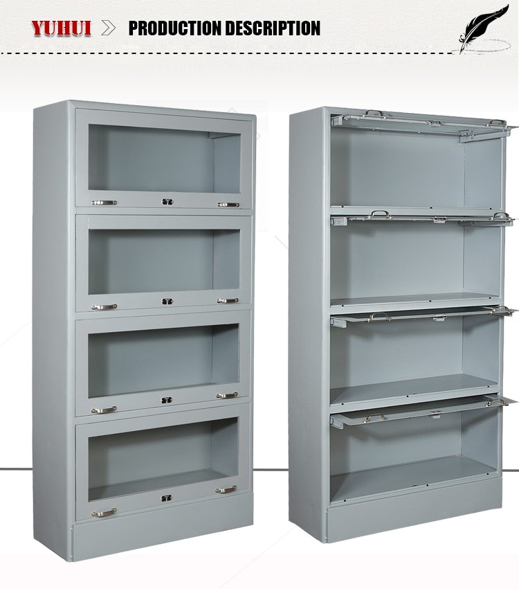 Awesome File Racks For File Cabinet Knock Down Four Layer File Book Racks Buy Open Shelf File Cabinet