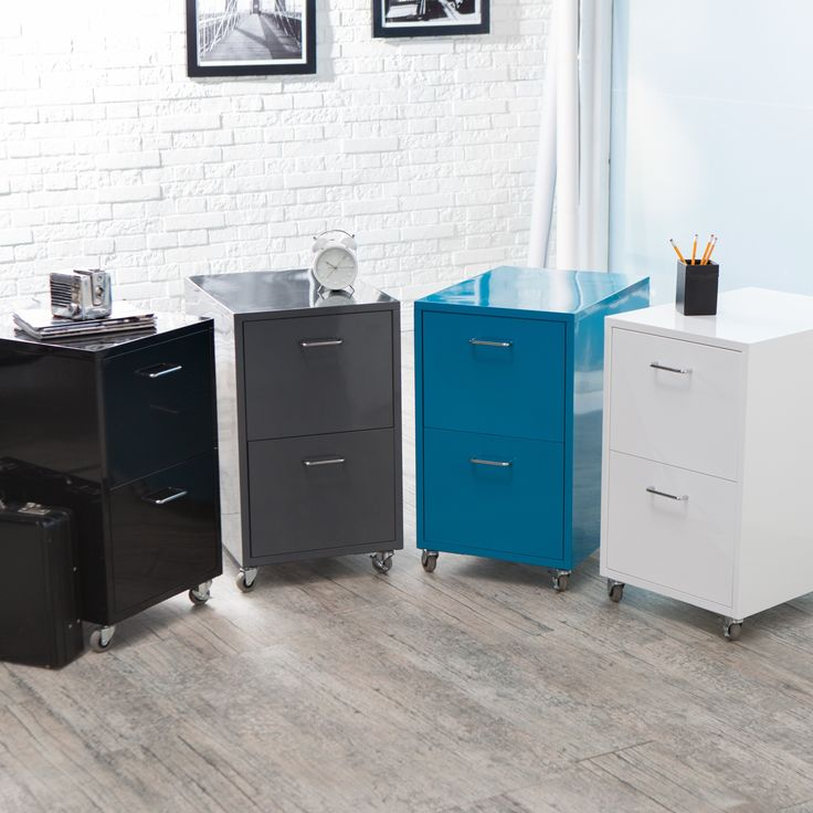 Awesome Filing Cabinets For Small Spaces 176 Best Office Concept Images On Pinterest Desk Office Spaces