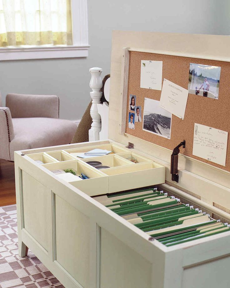 Awesome Filing Cabinets For Small Spaces Best 25 Small Office Storage Ideas On Pinterest Small Office