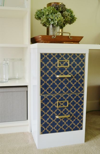 Awesome Filing Cabinets For Small Spaces Best 25 Vintage File Cabinet Ideas On Pinterest Painted File