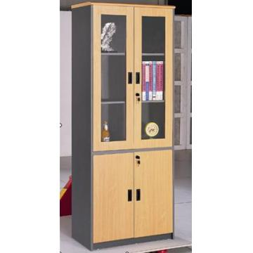 Awesome Filing Shelves Office Furniture Awesome Office Furniture File Cabinets Tb 138 2 China Filing