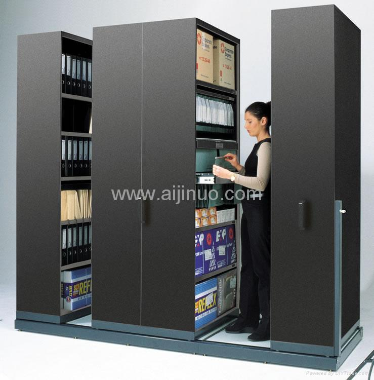 Awesome Filing Shelves Office Furniture File Storage Furniture Richfielduniversity