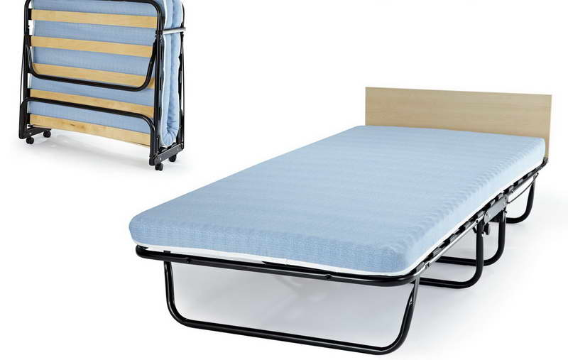 Awesome Folding Bed Frame Ikea Ikea Folding Bed Solsta Sleeper Sofa Ikea Lycksele Sleeper Sofa