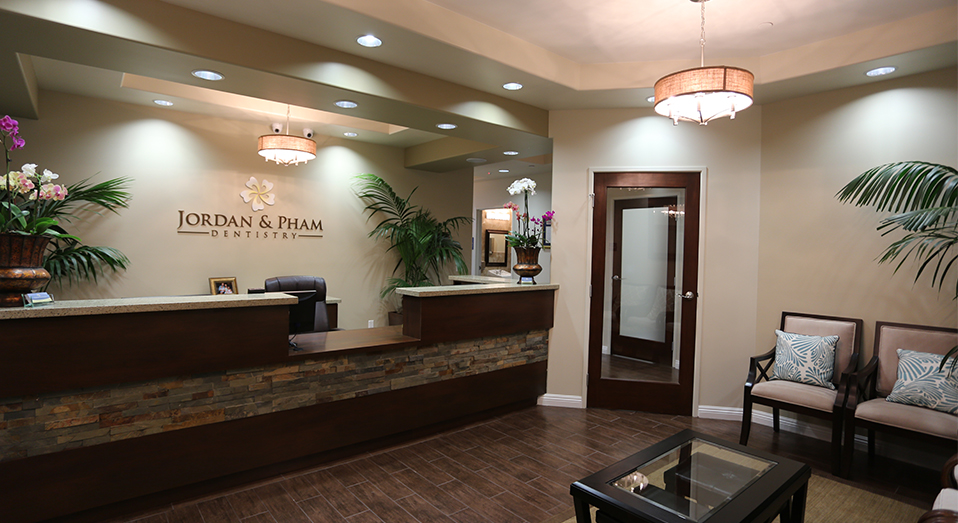 Awesome Front Desk Design Dental Office Front Desk Design The Home Design Dental Office