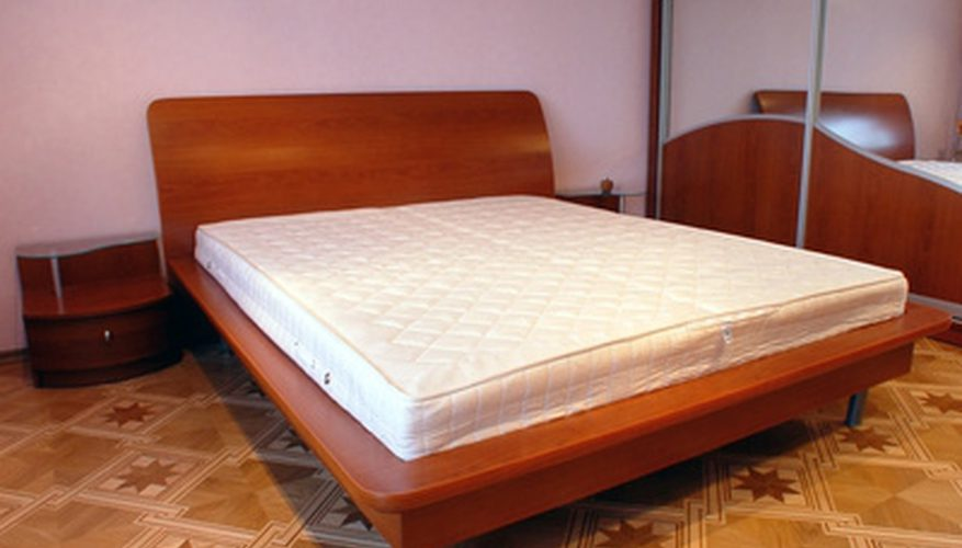 Awesome Full Size Bed Box Spring The Size Of Full Sized Box Springs Homesteady