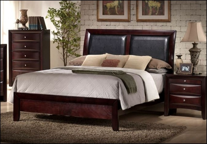 Awesome Full Size Headboard And Footboard Sets Bedroom Wonderful New Full Size Headboard And Footboard Sets 23