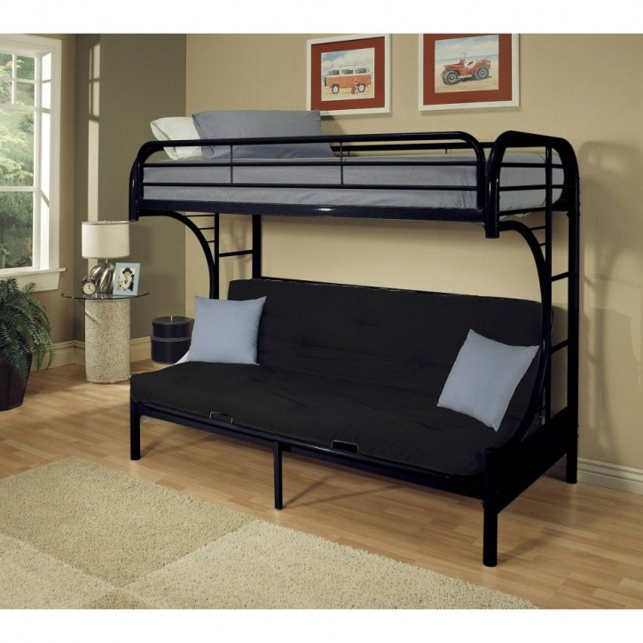 Awesome Futon As A Bed Furniture Futon Kmart For Easily Convert To A Bed Iahrapd2016