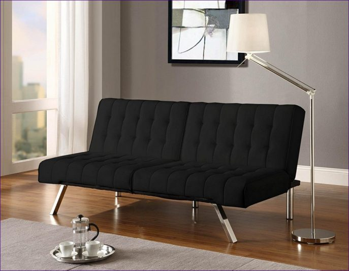 Awesome Futon Sets Under 100 Bedroom Magnificent Black Futon Couch Bed Cheap Futons Under 100