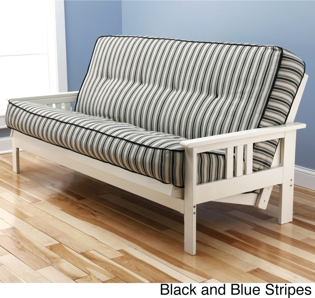 Awesome Futon Sofa Frame Only King Futon Sofa Frame Kings Brand Klik Klak Futon Sofa Bed Frame