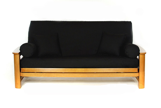 Awesome Futon Type Sofa Beds 16 Different Types Of Futons