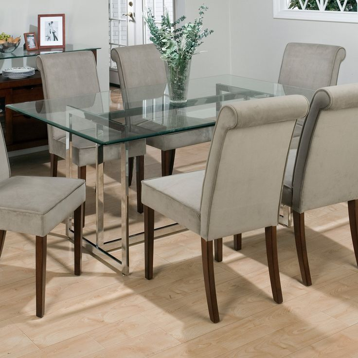 Awesome Glass Top Dining Table Dining Table Marvelous Dining Table Centerpieces And Glass Top