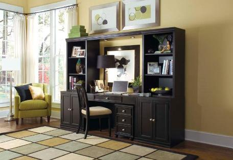 Awesome Good Home Office Furniture Home Office Furniture Ideas With Good Home Office Furniture Ideas