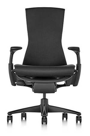 Awesome Good Office Chair Best Ergonomic Office Chairs Of 2017 Safe Computing Tips