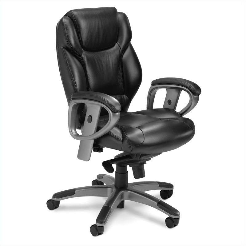 Awesome Good Office Chair Good Office Chair Good Furniture