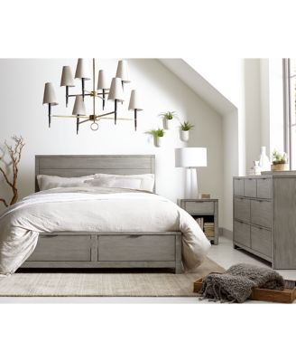 Awesome Gray Bedroom Furniture Sets Best 25 Grey Bedroom Set Ideas On Pinterest Grey Bedroom Colors