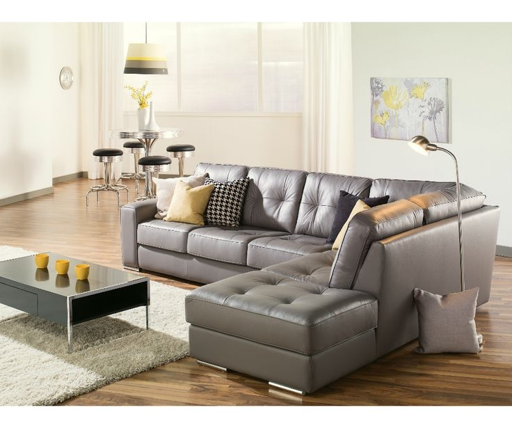 Awesome Gray Leather Sofa And Loveseat Charming Gray Leather Living Room Furniture 17 Best Ideas About
