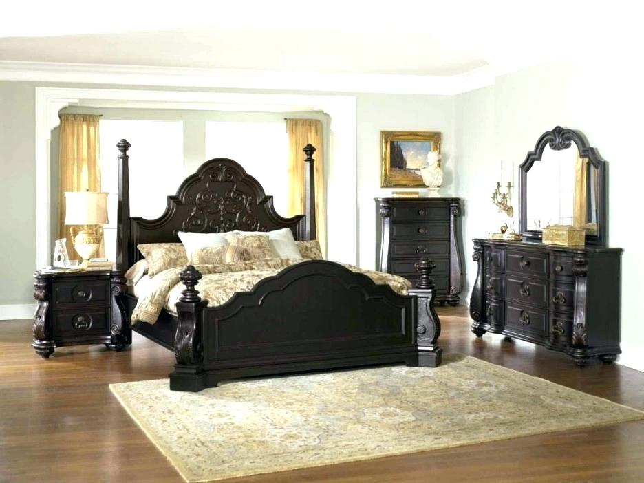 Awesome Headboard And Frame Set King Headboard And Size Bed Frame Set Metal Footboard Sets