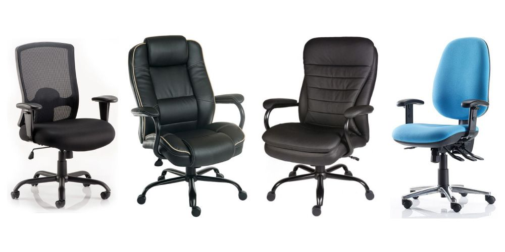 Awesome Heavy Duty Office Chairs Heavy Duty Office Chairs Lockwoodhume