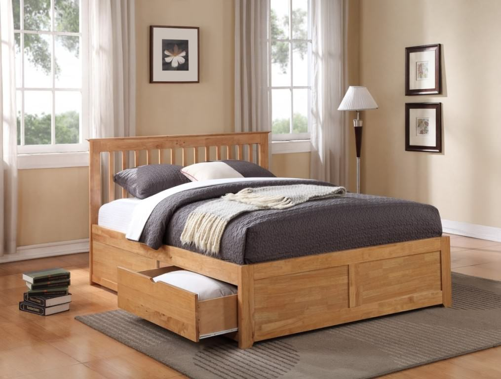 Awesome High King Size Bed Frame High King Size Bed Frame On Trend Walmart Bed Frames Steel Factor