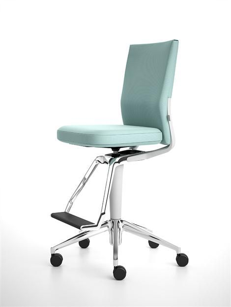 Awesome High Office Chair Brilliant Office Chair For High Desk 684 Best Images About Office