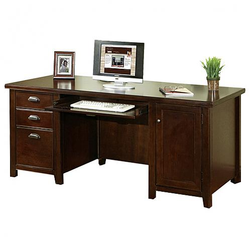 Awesome Home Office Computer Desk Home Office Computer Desk Fancy On Office Desk Remodel Ideas With