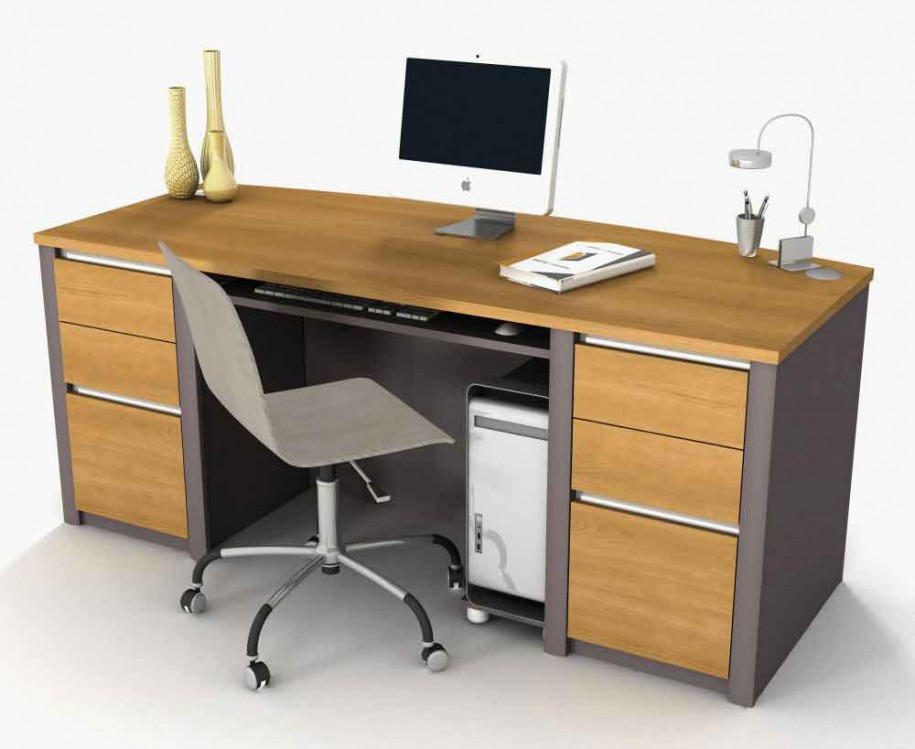 Awesome Home Office Computer Table Amazing Computer Desk For Office Home Computer Desk Furniture