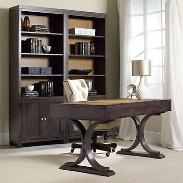 Awesome Home Office Desk And Bookcase 32 Best Office Sets And Collections Images On Pinterest Computer