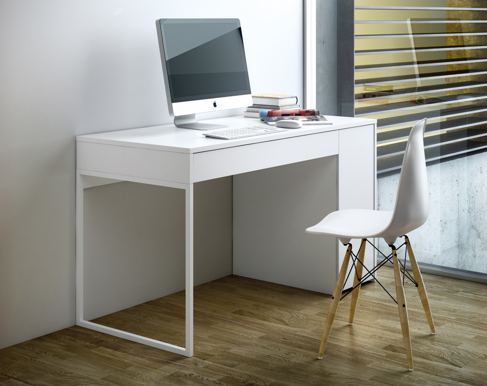 Awesome Home Office Desk Metro Home Office Desk Home Office Desks Contemporary Desks