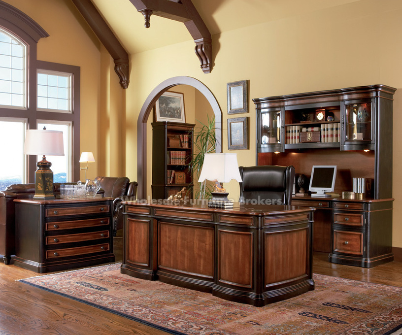 Awesome Home Office Furniture Sets Home Office Furniture Sets Executive Home Office Furniture Sets