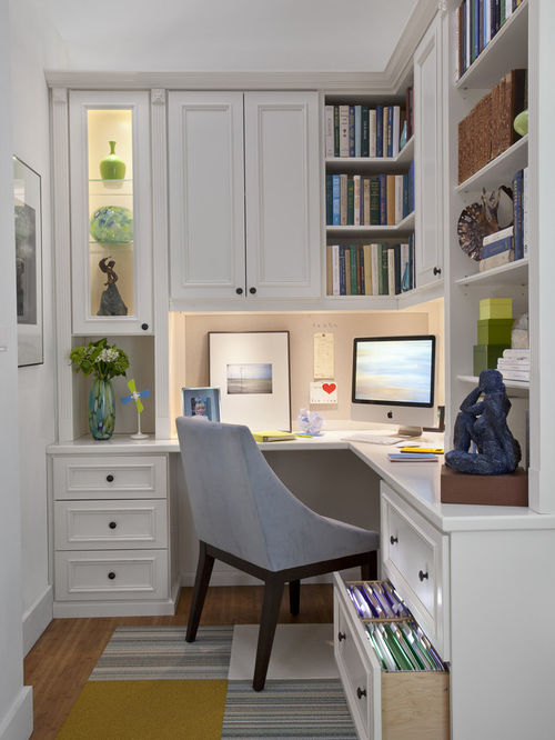 Awesome Home Office Ideas 70 Best Traditional Home Office Ideas Designs Houzz