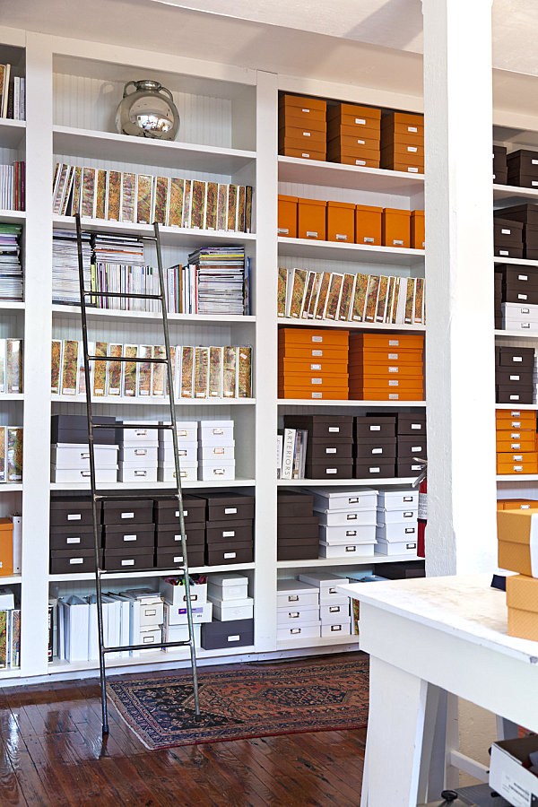 Awesome Home Office Organization Furniture Office Organization Furniture Richfielduniversity