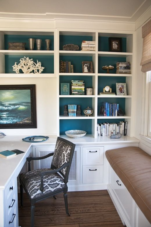 Awesome House Office Furniture Best 25 Nautical Home Office Furniture Ideas On Pinterest