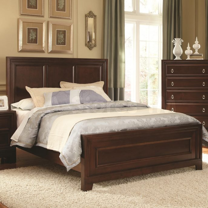 Awesome Ikea Bed And Mattress Set Bedroom Design Fabulous Ikea Double Bed Mattress Ikea Bed And