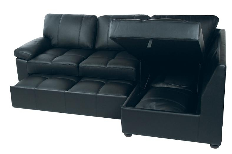 Awesome Ikea Black Leather Sofa Bed Stylish Ikea Leather Sofa Best Ideas About Bed 25 On Pinterest
