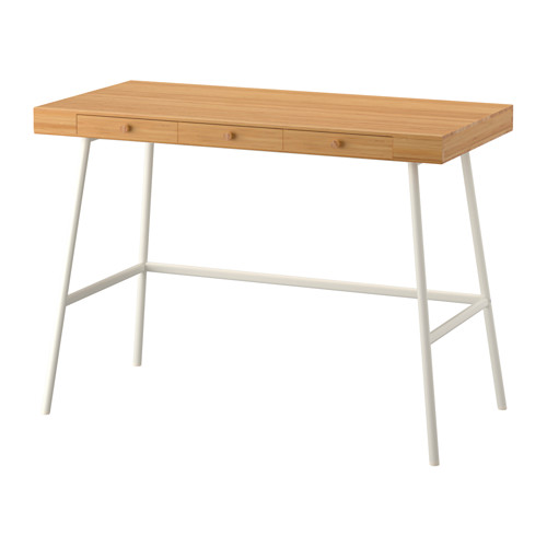 Awesome Ikea Desk Table Lillsen Desk Ikea