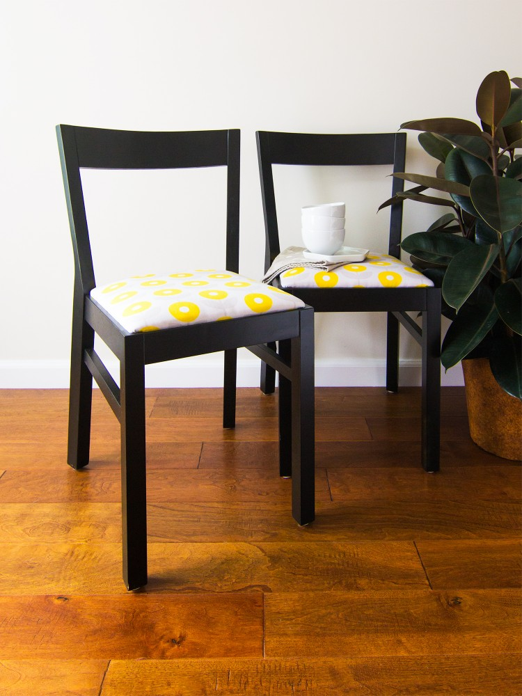 Awesome Ikea Furniture Dining Chairs 10 Adorable Diy Ikea Hacks For A Dining Room Or Zone Shelterness