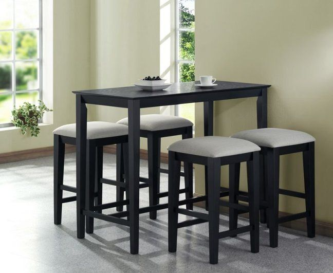 Awesome Ikea Kitchen Tables For Small Spaces Best 25 Kitchen Tables Ikea Ideas On Pinterest Kitchen Island