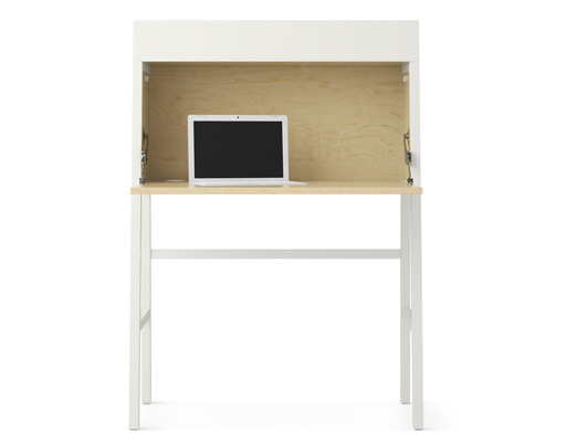 Awesome Ikea Mini Desk Computer Tables Desks For Mobile Solutions Ikea