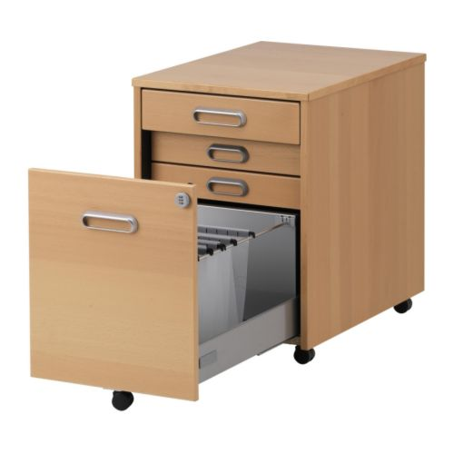 Awesome Ikea Office Drawers Wonderful Micke Drawer Unitdrop File Storage White Ikea For Ikea