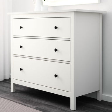 Awesome Ikea Slim Chest Of Drawers Chest Of Drawers Dressers Ikea