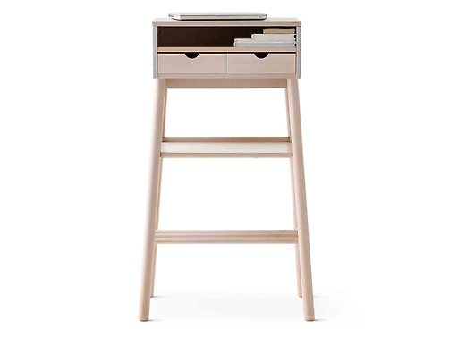 Awesome Ikea Standing Laptop Desk Standing Desks Laptop Tables And Stands Ikea