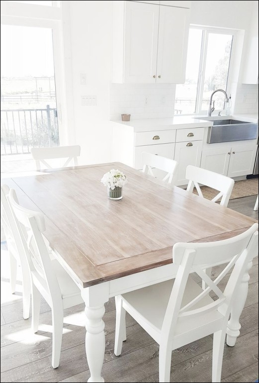 Awesome Ikea Tall Kitchen Chairs Dining Room Amazing Ikea Compact Kitchen Table Small Round