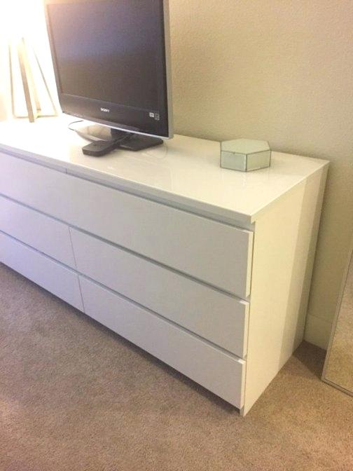 Awesome Ikea White 6 Drawer Dresser Ikea White 6 Drawer Dresser Ikea White 6 Drawer Chest