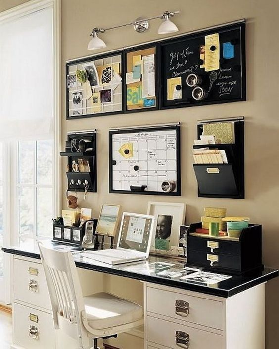 Awesome Inexpensive Home Office Desk Home Office Organizer Tips For Diy Home Office Organizing
