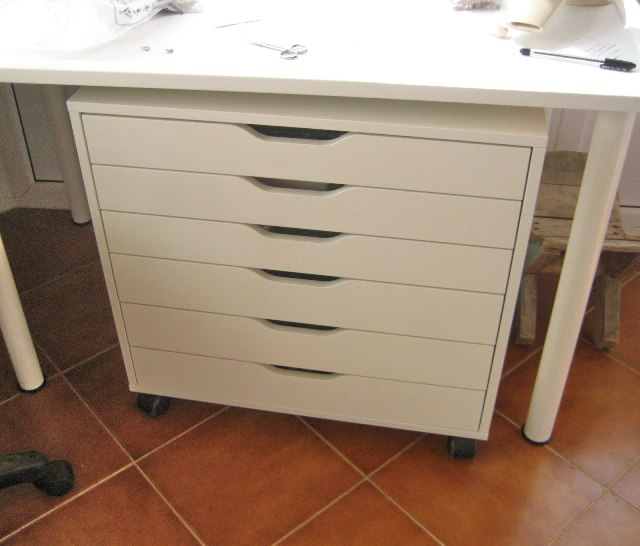 Awesome Interesting Filing Cabinets File Cabinets Stunning Ikea Galant File Cabinet Ikea Galant